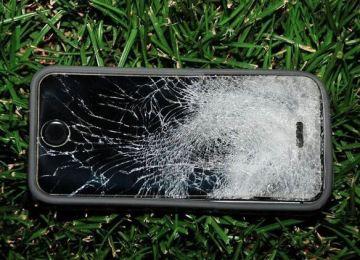 iPhone在添防彈成功案例一樁:救了一位被搶劫的學生