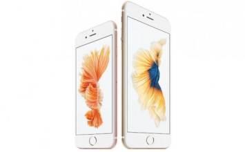 台灣iPhone6s第二波開賣可能會在10/2!林志穎秀第一波實體照iPhone6s