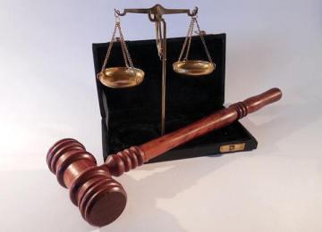 蘋果大獲全勝!三星抄襲判決定案需賠償10.5億美元