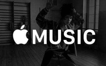 終於來了~台灣確認將於2016年推出Apple Music!