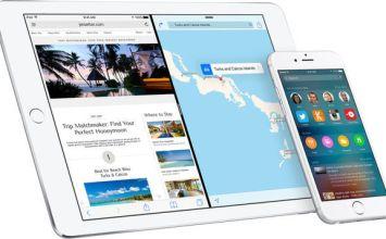 蘋果春季發表會就是這天!iPhone SE、9.7吋iPad、Apple Watch2有望在3月15日發表