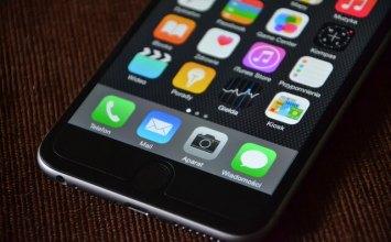 [iOS9 for Cydia]白蘋果!趕緊用iOS9越獄設備重刷工具「Cydia Restore」解決