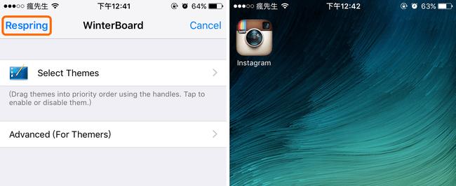 Instagram-old-app-05