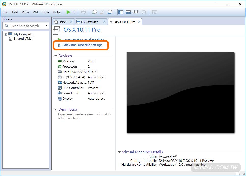 OSX EI-win-14