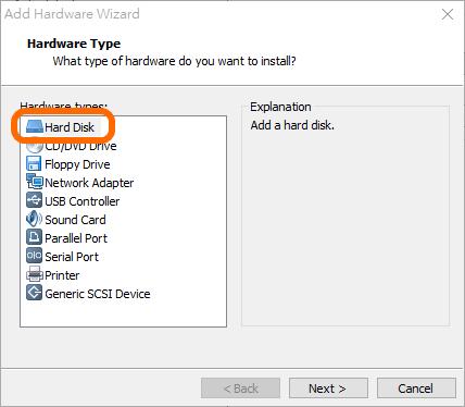 OSX EI-win-18