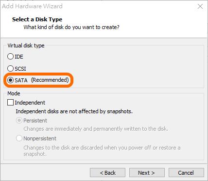 OSX EI-win-19