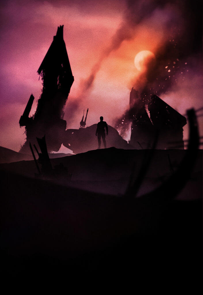 Star-Wars-iPhone-Wallpaper-The-Force-Unleashed-Fin-Marko-Manev-Color-705x1024