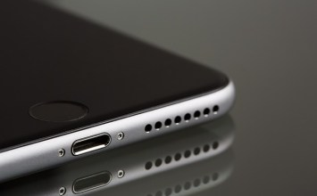 簡單解決iPhone的Home鍵容易導致過熱現象