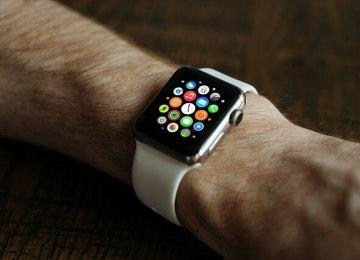 Apple Watch上也能順利運行Cydia!Apple Watch越獄有望?