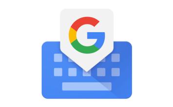 Google 瀏覽器正式加入 Gboard 注音滑行輸入法支援