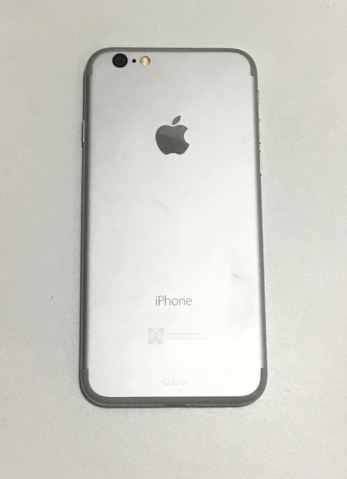 iPhone-7-dummy-2