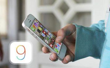 探討iPhone4s適不適合升級到iOS9.3.2以上?