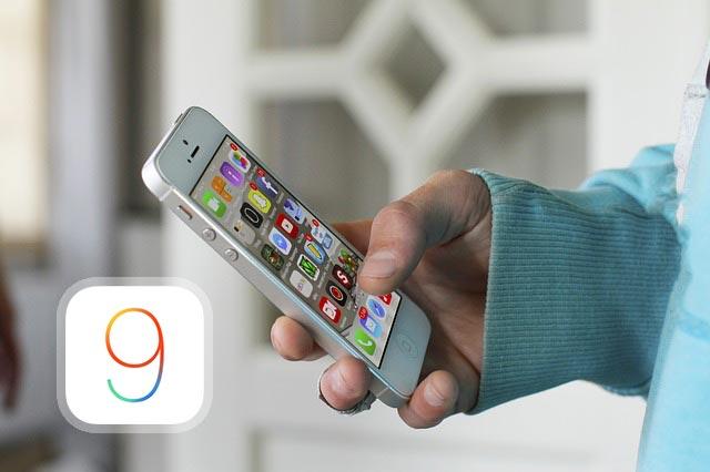 iphone4s-iOS9.3.2