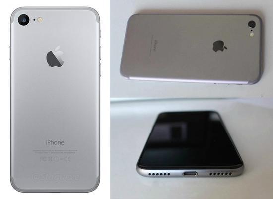 iphone7-Engineering-Test