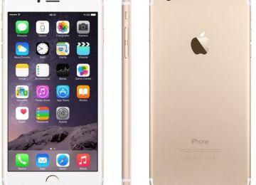 iPhone7懶人包來了!收錄各種曝光洩密、規格、概念、價格資訊整理