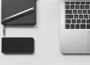[教學]Mac OS X也能編輯與修改Hosts檔案方法