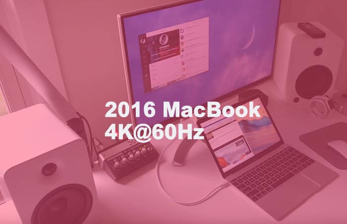 4k-60hz-2016-macbook-cover