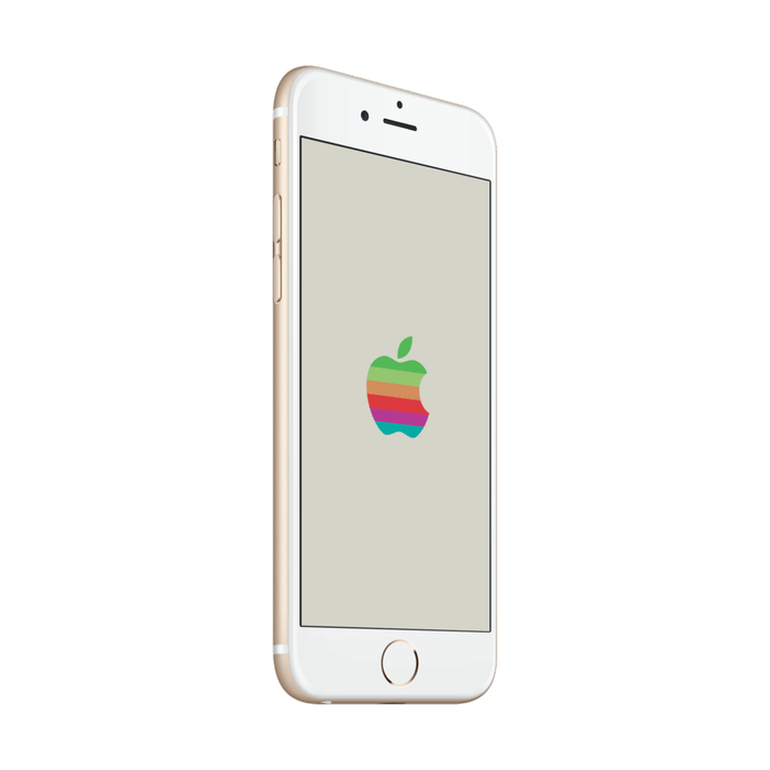 Apple-WWDC-2016-wallpaper-Matt-Bonney-preview-iphone-angle-light-1024x1024