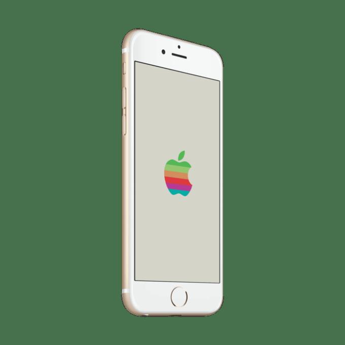Apple-WWDC-2016-wallpaper-Matt-Bonney-preview-iphone-angle-light-1024x1024