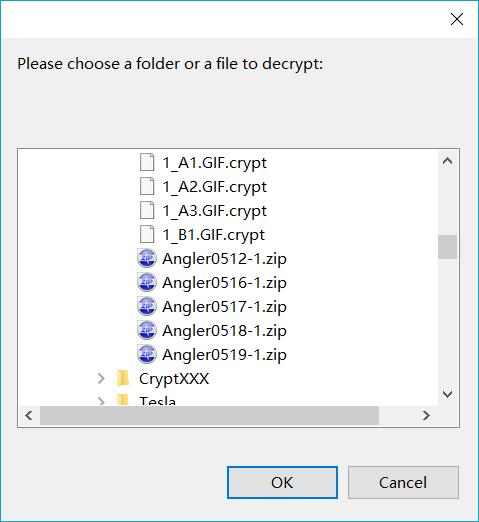 Cryptxxx-4
