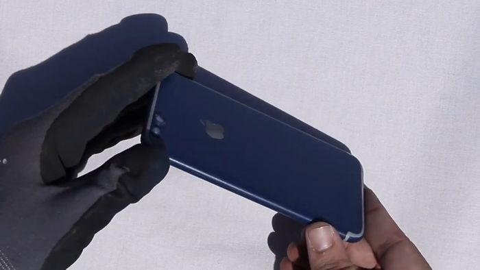 How-to turn your iPhone 6s into iPhone 7-7