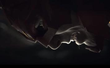 不義聯盟2預告片釋出!超多鋼鐵裝備登場