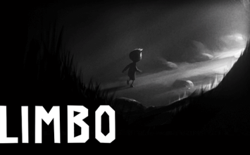 [限時免費]Steam知名火紅地域邊境 LIMBO遊戲限時免費領取