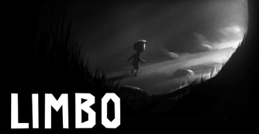 LIMBO-steam-cover