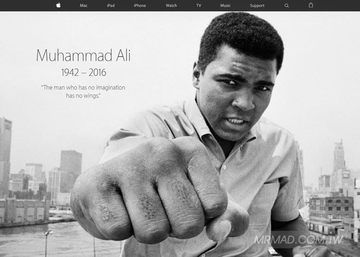 apple-muhammad-ali-cover