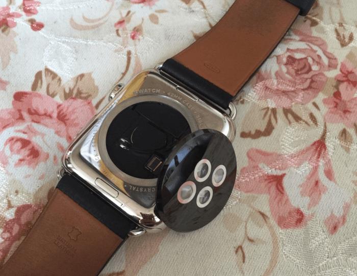 apple-watch-watchos3-problem-a1