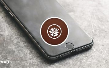 想越獄用戶要升級iOS 10.3嗎?Luca建議維持在iOS 10.2.1版本上