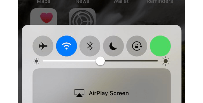 iOS10-cellular-data-toggle-cover