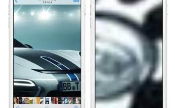 [iPhone/iPad教學]透過這方法就讓iOS9照片無限制放大