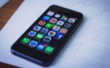 [iOS教學]Apple用戶必學16招iPhone基本實用操作功能技巧