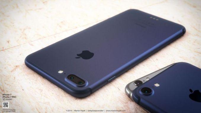 iphone7-dark-blue-3