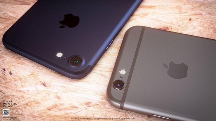 iphone7-dark-blue-4