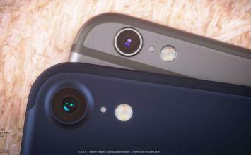 日媒Mac Otakara曝光iPhone7將有第五種鋼琴黑顏色