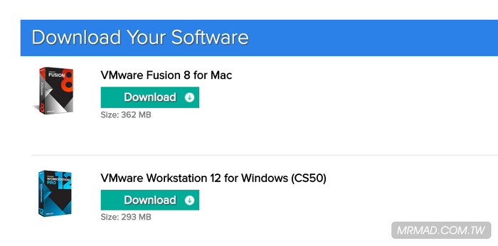 vmware-workstation-fusion-one-year-free-Genuine-serial-12