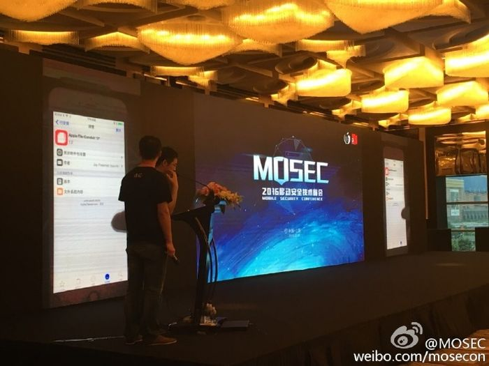 MOSEC-2016-iOS10-beta-Jailbreak-7