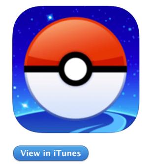 Pokemon-GO-app-appstore