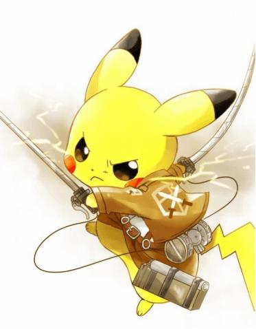 Pokemon-wallpaper-1