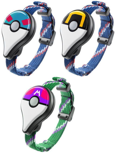 PokemonGO_05