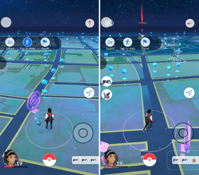 PokemonGoAnywhere-tweak-4