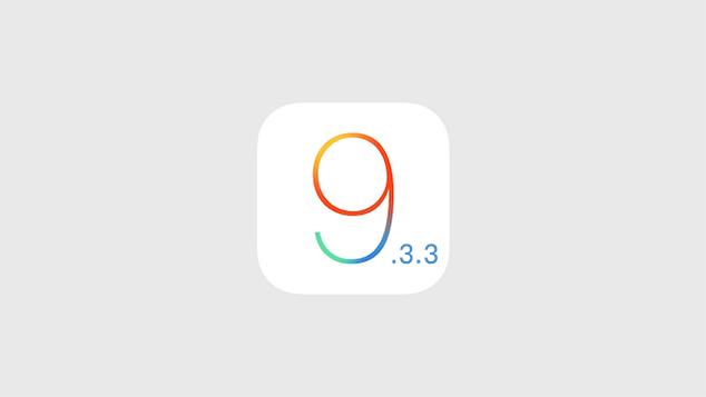 iOS9.3.3-cover