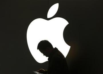 蘋果最致命的缺陷ImageIO漏洞!越獄用戶趕緊修補「TIFF Disabler」