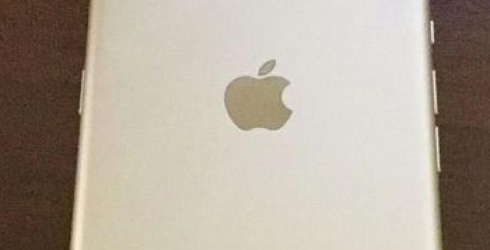 iphone-7-leak-cover