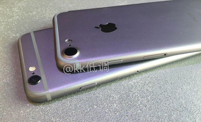 iphone-7-vs-iphone-6s-00