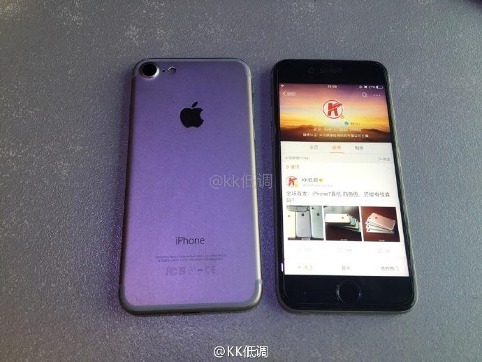 iphone-7-vs-iphone-6s-07