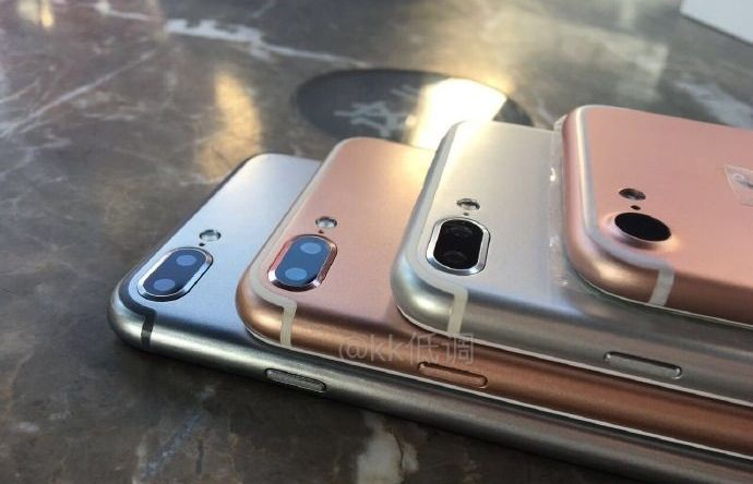 new-dual-camera-iphone7-plus
