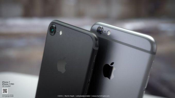 space-black-iphone-7-lightning-earpods-model-cover